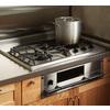 キッチンガス加熱機器ラインアップ-システムキッチン su:iji 製品画像