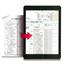 チェックシート入力・報告書電子化システム XC-Gate.ENT 製品画像