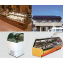 伊藤冷機工業株式会社 事業紹介 製品画像