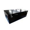 AC400V受電設備向け30kW急速充電器 製品画像