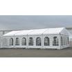 大型テント『ロズベルガー』 製品画像