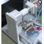 ラミネート機『MHL-50』※有機EL評価装置の総合カタログ進呈 製品画像