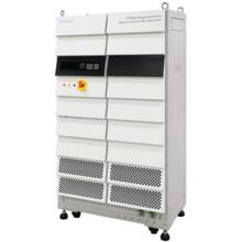バッテリーパック向充放電試験システム Model 17040 製品画像