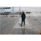 コンクリートに浸み込ませる新しい防水工法【事例付資料あり】 製品画像