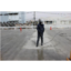 コンクリートに浸み込ませる新しい次世代防水工法【事例付資料あり】 製品画像