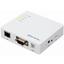 LTE/3G対応 IoT/M2Mルータ AirREAL 製品画像