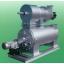 高水分乾燥機『Dタイプ』 製品画像