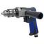 10mm用エアードリル/スポットドリル SP-7520 製品画像