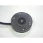 薄型底面電磁流速計検出器 FMT2-2-70P 製品画像