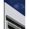 全光型光触媒 外壁防汚コート SGコート 製品画像