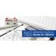 モデルガイドラインチェックツール『Model Dr.MDiA3』 製品画像
