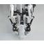 ロボットハンド『D-Hand』 製品画像
