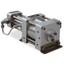 組込用小型高圧ポンプ『SSBL-XXシリーズ』 製品画像