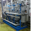 高精度水再生処理装置 ECOクリーン 製品画像