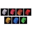 イルミネーションライトアップ演出照明防滴LEDロープライト3芯 製品画像