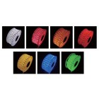 LEDイルミネーション防滴LEDロープライト3芯でライトアップ! 製品画像