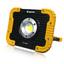 充電式LED20W 耐衝撃コンパクト仕様  品番【YC-02W】 製品画像