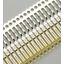 PALLUNA ACF-100// Pd・Ni合金めっき液 製品画像