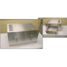 研究試作用卓上型乾燥機「デスクドライヤー DD-1型」