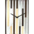 壁掛け時計 製品画像