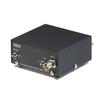低雑音、低歪率アンプ(増幅器)『T-01LNA』 製品画像