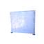 《飛沫感染対策パーテーション》エアトーレ 製品画像