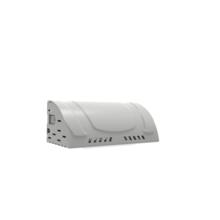 LEDウォールライト/ST-W300シリーズ 製品画像