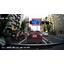 ドライブレコーダー『FirstView V1HD』 製品画像