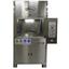部品清浄度測定用キャビネット『PCC41-KC』 製品画像
