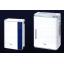 次亜塩素酸空間清浄機『ジアイーノ』 製品画像