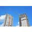 【導入事例:大手ゼネコンA社様】ブリッジコムX5|B-EAR 製品画像