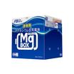 非常用マグネシウム空気電池 MgBOX 製品画像