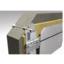 RC外断熱通気工法『オーパス・ワン』 製品画像