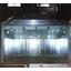 傾斜流排気装置 製品画像