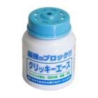 除菌・消臭剤『クリッキーエース』 製品画像