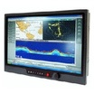 船舶用液晶ディスプレイ LITEMAX NPD2118 製品画像
