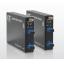 【EDFA(光ブースターアンプ)】:FRM220-OAB15 製品画像