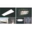 LED車両庫内灯 シリウスライト/シリウスハーフ 製品画像