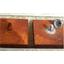 【従来の防錆との違い】防食保護キャップ『ジンクハット』 製品画像