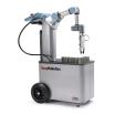 ユニバーサルロボット用ワークステーション『ER5-WORK』 製品画像