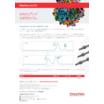 AAVカプシド分析用カラム 製品画像