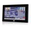 8インチファンレスタッチパネルPC【AFL3-08A-BT】 製品画像