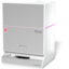 3STEP操作で未経験者でも簡単!微生物迅速検査システム 製品画像