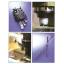 産業機械用精密部品加工・機械加工サービス 製品画像