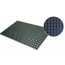 簡易置敷床材『エラストマット』 製品画像