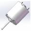 RP236モータ 製品画像