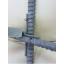 スクリュースペーサー(クロスバー固定式)※NETIS登録商品 製品画像