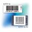 【特許取得】高温・高濃度アルカリ耐性バーコードラベル 製品画像