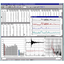 水中騒音振動処理ソフト『RA-667』 製品画像