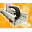 ロボット用高速スライダー ロボットスライダー SRS 製品画像